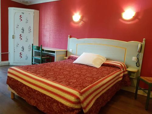 Hôtel Sibour : Hotel near Paris 10e Arrondissement