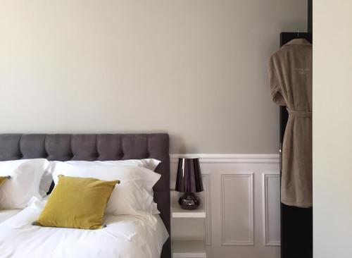 Suiteclass : Apartment near Saint-Mandé