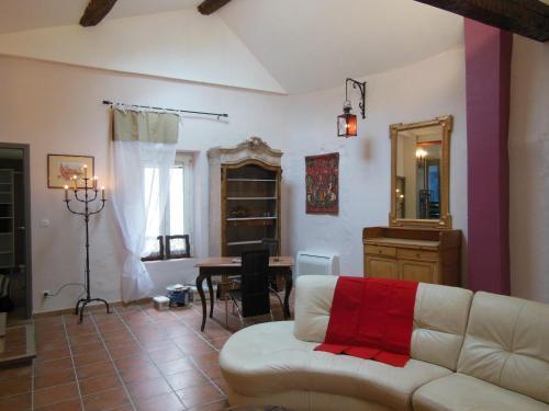 City Break : Guest accommodation near Narbonne