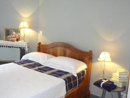 Maison Moissac : Guest accommodation near Castelsarrasin