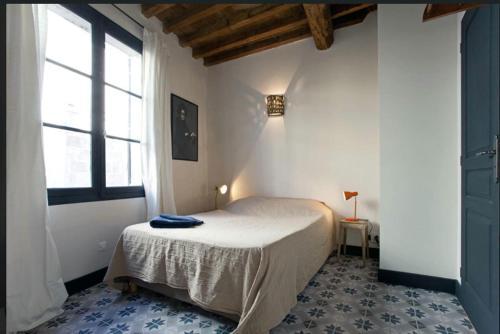 Le Petit Arles : Apartment near Arles
