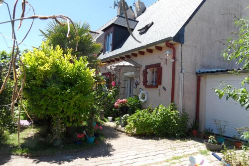 chambre dhotes baie du mont saint michel bed and breakfast near le vivier