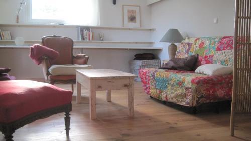 Gite le Prunus : Apartment near Brindas