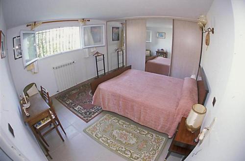 L'Hernani : Apartment near Soorts-Hossegor