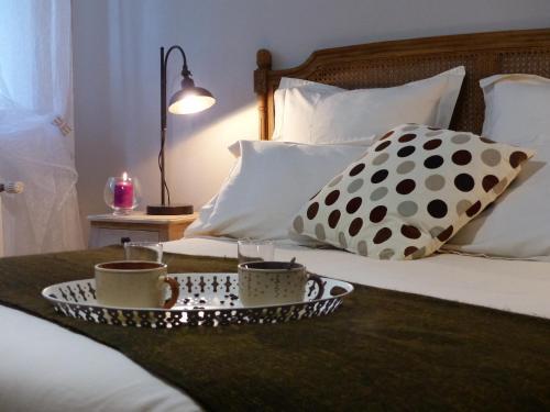 Maison d'Hôtes du Domaine Fournié : Guest accommodation near Bompas