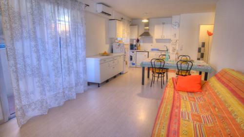 Appartement du Festival : Apartment near Cannes