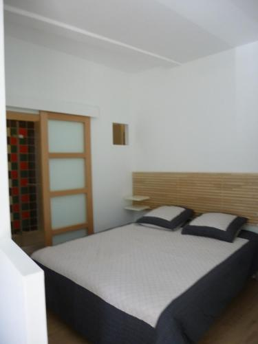LE P'TIT STUDIO : Apartment near Galgon
