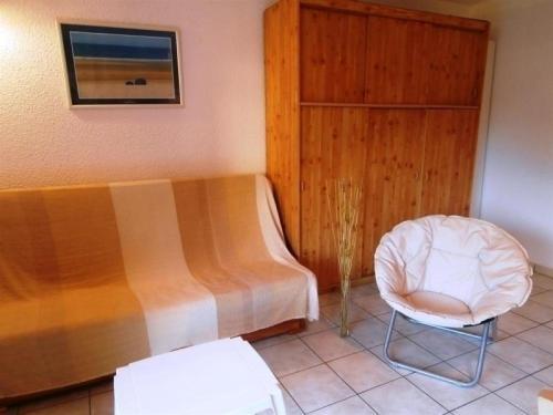Apartment SABLEYRE - Seignosse Le Penon : Apartment near Seignosse
