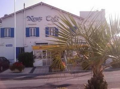 News Hotel : Hotel near Palavas-les-Flots