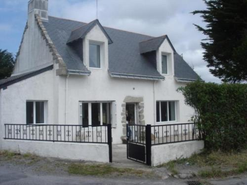 Gite Guerande 1 : Guest accommodation near Guérande