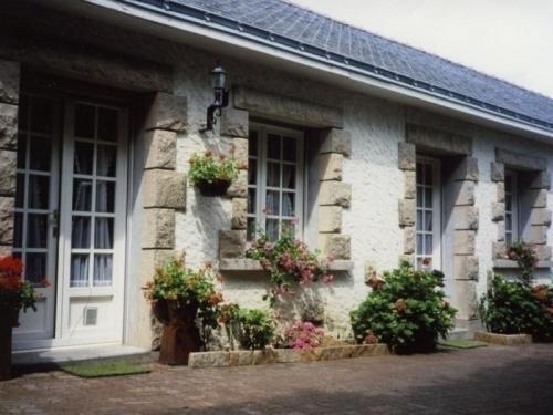Rental Gite Pornichet : Guest accommodation near Pornichet