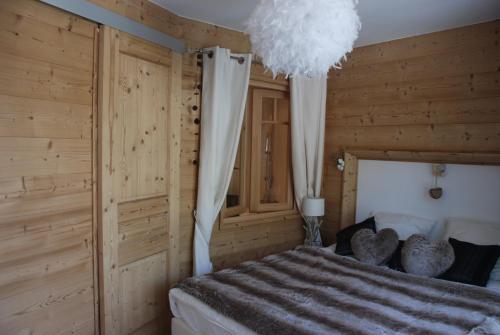 Les Deux Alpes Le 3300 : Apartment near Saint-Christophe-en-Oisans