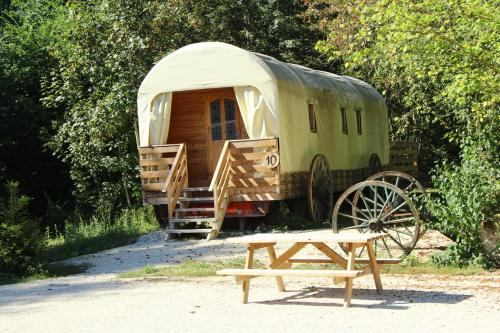Western City Troyes : Guest accommodation near Arcis-sur-Aube