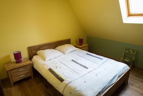 Maison A Colombage De 1602 : Guest accommodation near Wintzenheim