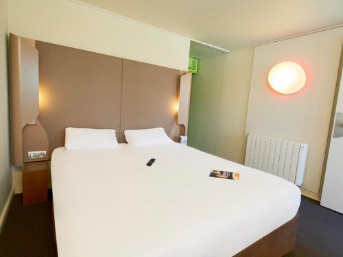 Campanile Dijon Sud - Marsannay : Hotel near Tart-le-Bas