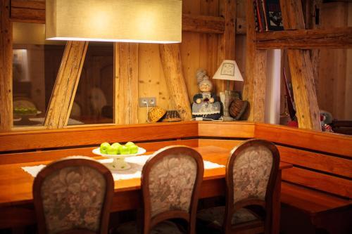 Maison de la Fraternité : Guest accommodation near Thannenkirch