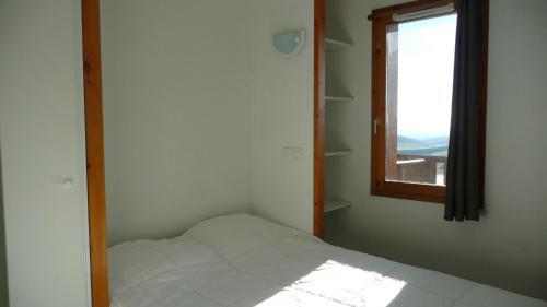 Les Matins du Sancy : Guest accommodation near Saint-Donat