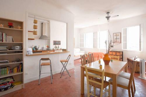 Appartement Vieux Port : Apartment near La Ciotat
