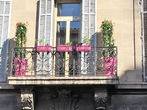 MAAM - Le Muy : Apartment near Marseille 13e Arrondissement