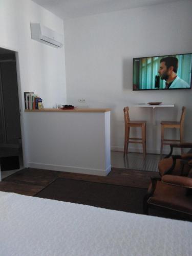 Aliénor : Guest accommodation near Artigues-près-Bordeaux