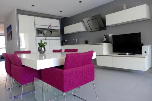 Le Plein Air : Apartment near Lattes