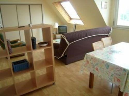 Apartment Noelig : Apartment near Ploemeur