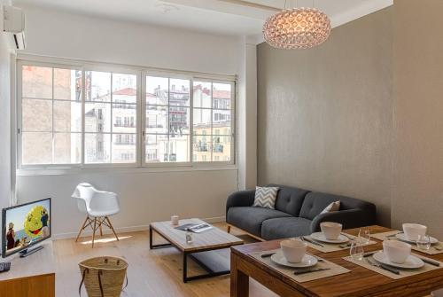 MY CASA - Veillon : Apartment near Nice