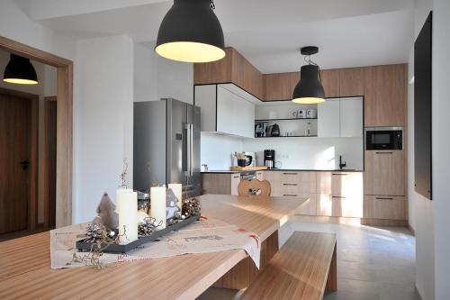 La Clé Des Vignes : Guest accommodation near Thannenkirch
