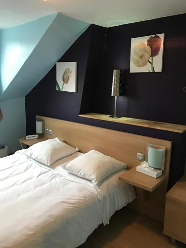 Tipi : Hotel near Paris 14e Arrondissement