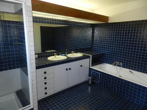 Chambre D´hôtes & Appartement Vincent : Guest accommodation near Bourgaltroff