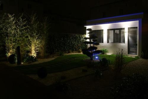 Studio Royan : Apartment near Royan