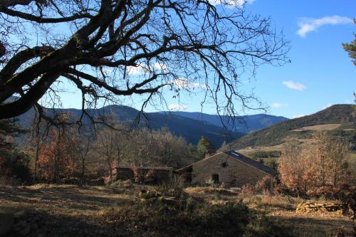 Source D'eveil : Bed and Breakfast near Saint-Genis