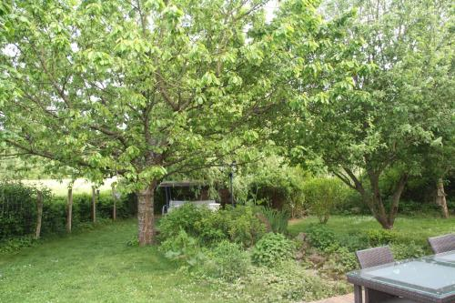 La Raimbaudière : Bed and Breakfast near Boutigny-sur-Essonne