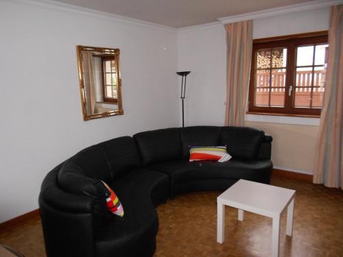 Gite Des Trois : Guest accommodation near Saint-Hippolyte