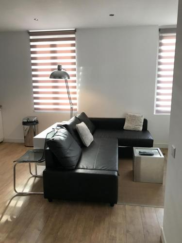 Le Cleli : Apartment near Cassis