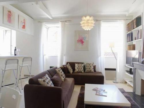 Rodel : Apartment near Le Bouscat
