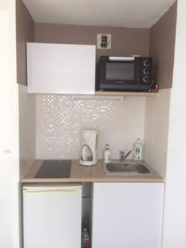 Residence Gil Braz : Apartment near Theix
