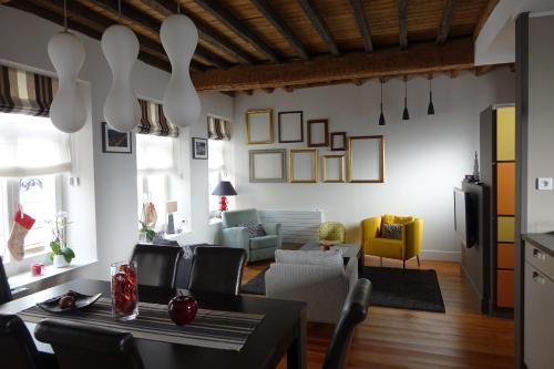 Gite Boulogne-sur-mer : Guest accommodation near Le Portel