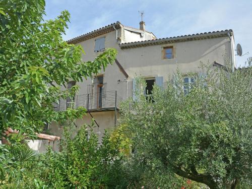 Maison Vue Rivia Re : Guest accommodation near Cournanel