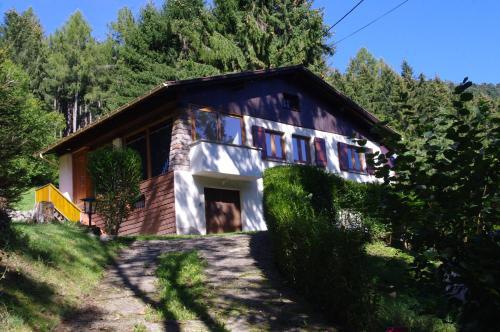 Un Air D'alsace : Guest accommodation near Ranspach
