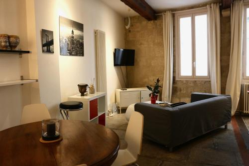 Luckey Homes - Rue de la Rochelle : Apartment near Montpellier