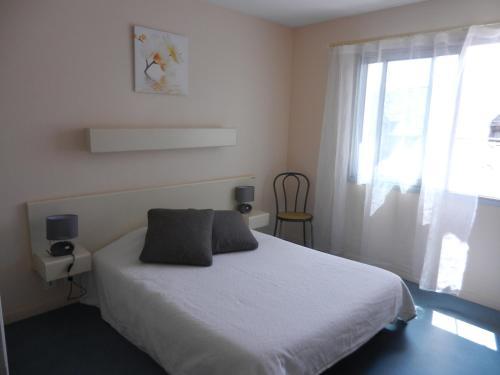 l'Arvor : Hotel near Pipriac