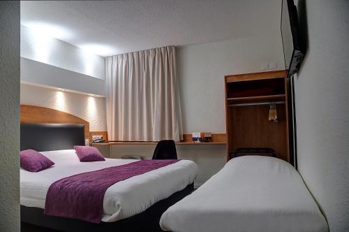 Logis Le Relais de Sassenage : Hotel near Sassenage