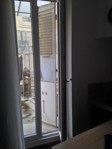Appartement rue Paradis - Castellane : Apartment near Marseille 8e Arrondissement