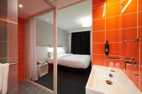 Le Nex2 : Hotel near Tarbes