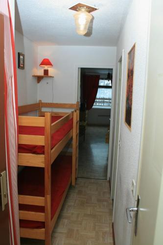 Les Etoiles : Apartment near Seyne