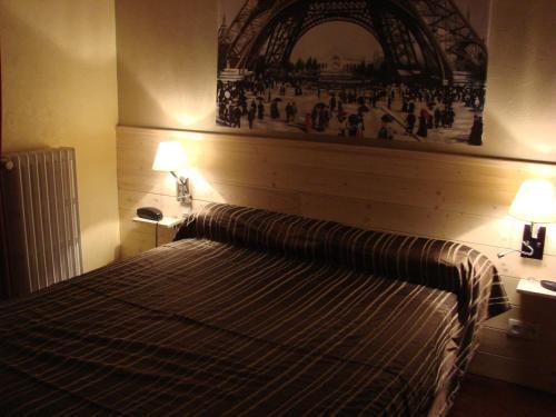 Chez-Marion : Hotel near Sallenelles