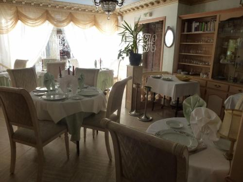 Le Genty Home : Hotel near Sérigny