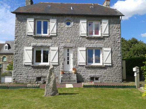 Le Dragon : Guest accommodation near La Chapelle-Blanche