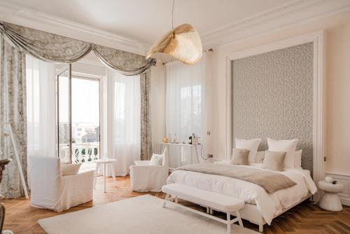 La Villa Guy - B&B : Bed and Breakfast near Béziers